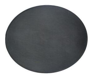 antenna-parabolica-carbonio-parabolic-antenna-carbon-1145x880-2-m