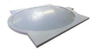 antenna-parabolica-carbonio-parabolic-antenna-carbon-m